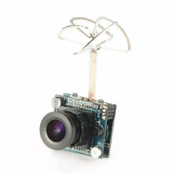 Eachine USA FPV Camera
