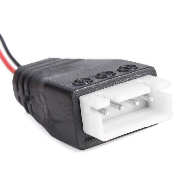 FPV Power Cable
