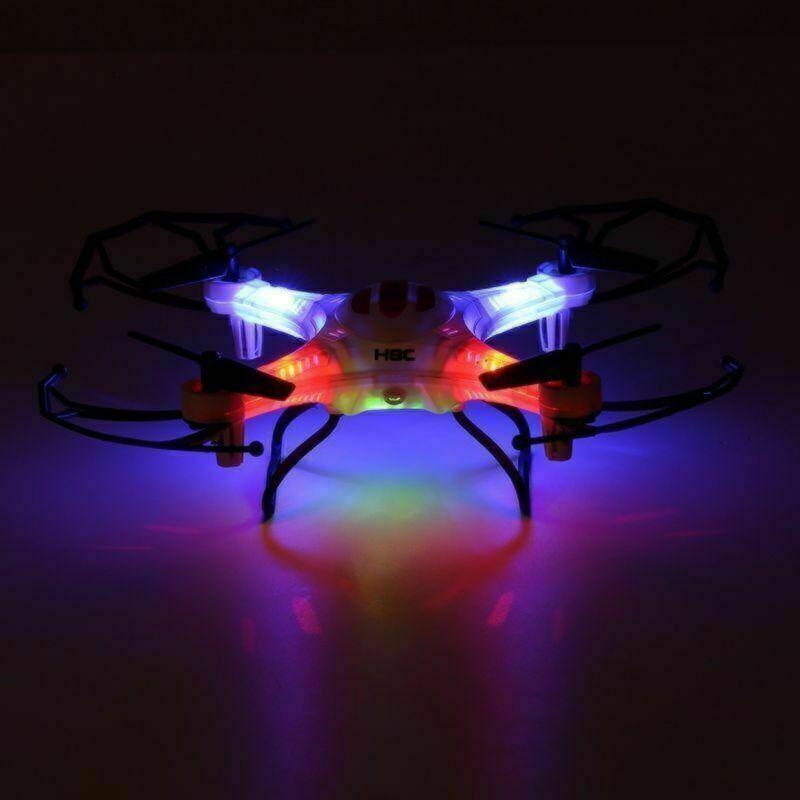 Eachine H8C Mini Camera Drone Ready to Fly   RTF