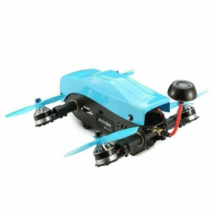 Eachine Racer 180