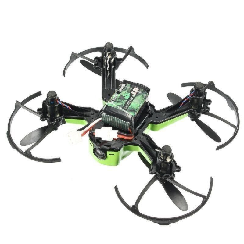 Eachine Flying Frog Drone