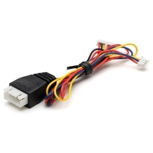FPV Cable