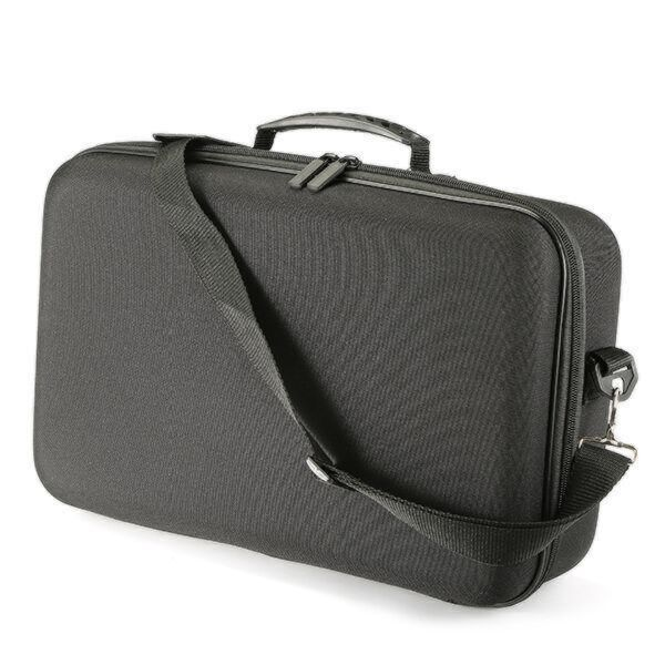 Ultra Micro Drone Carrying Case