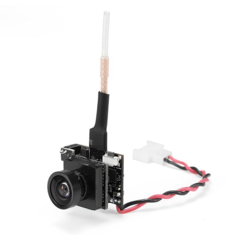 Eachine TX04 - All in One FPV Camera