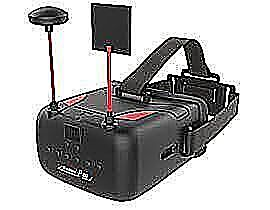 FPV & Drone Racing Accessories