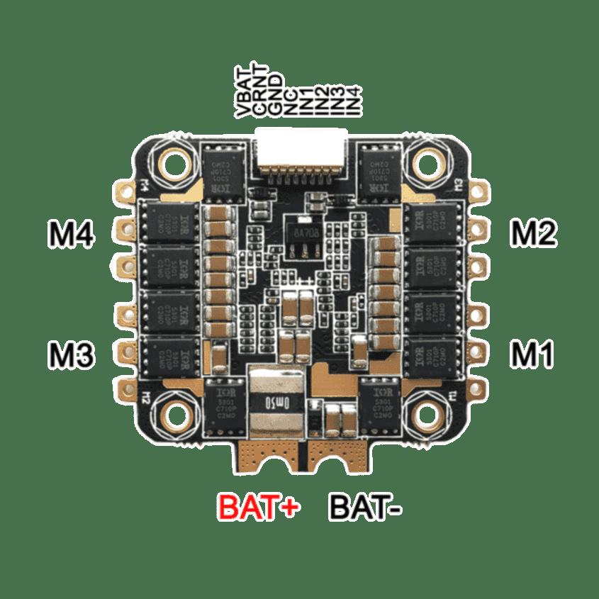 SPC Maker 95GF 4-1