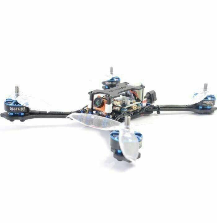 Diatone HK R530