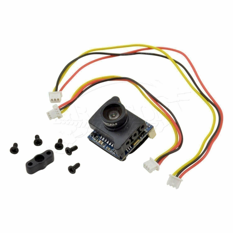 GSS Camera Diatone