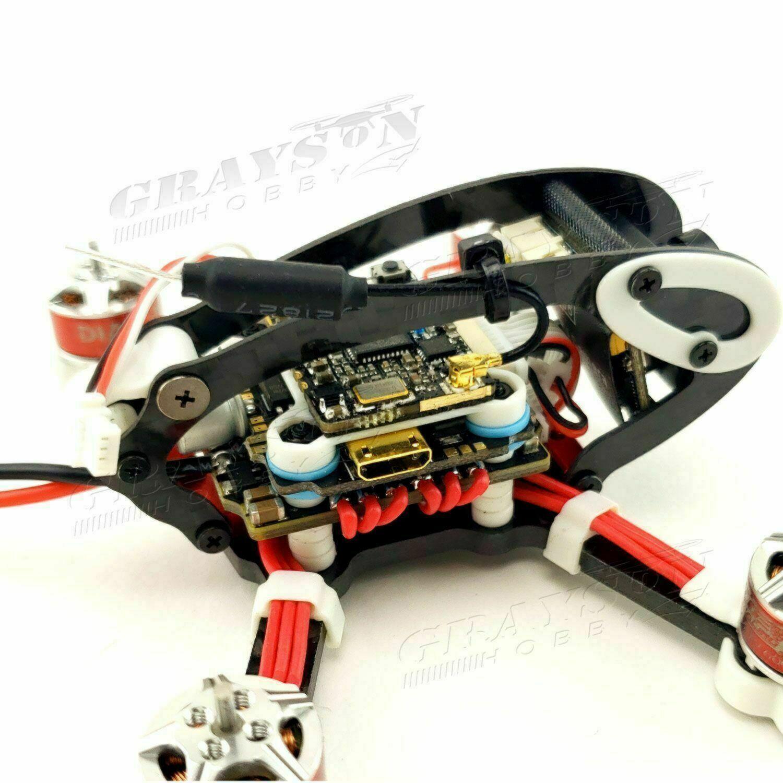 Diatone GTR90