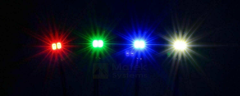 Maytek LED